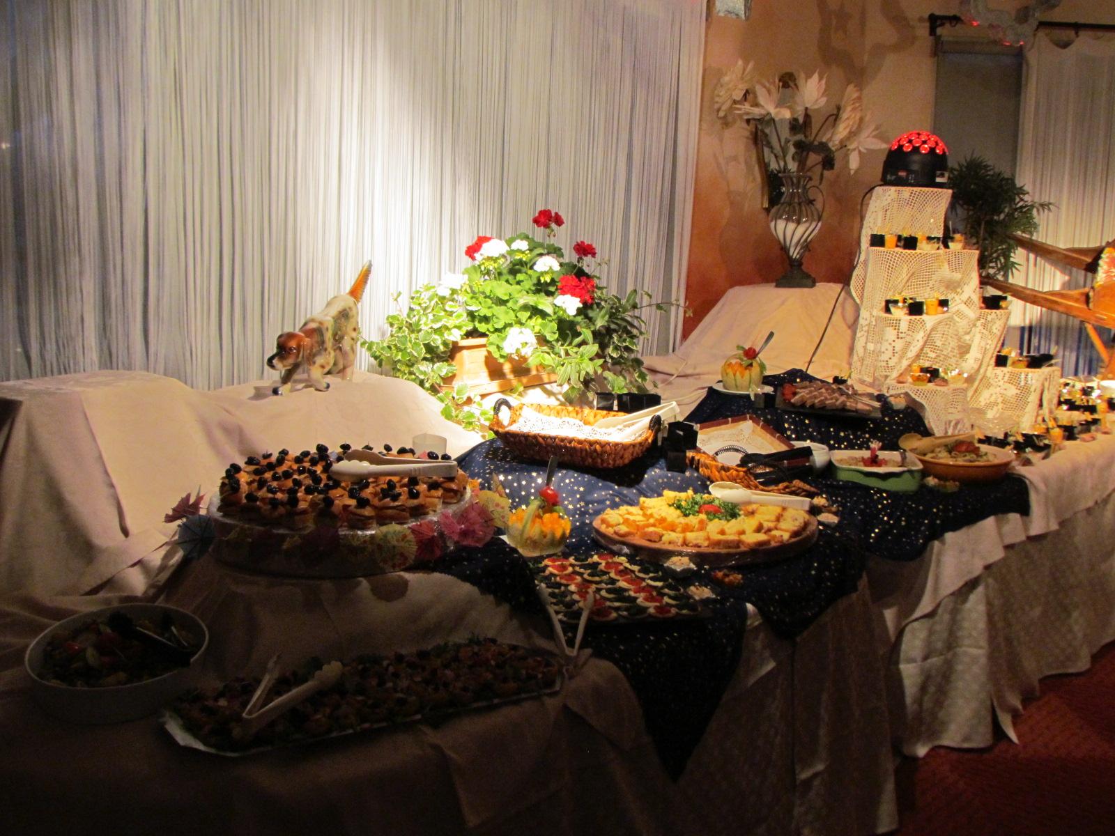buffet restaurant montagne terrasse lac spécialités fromage
