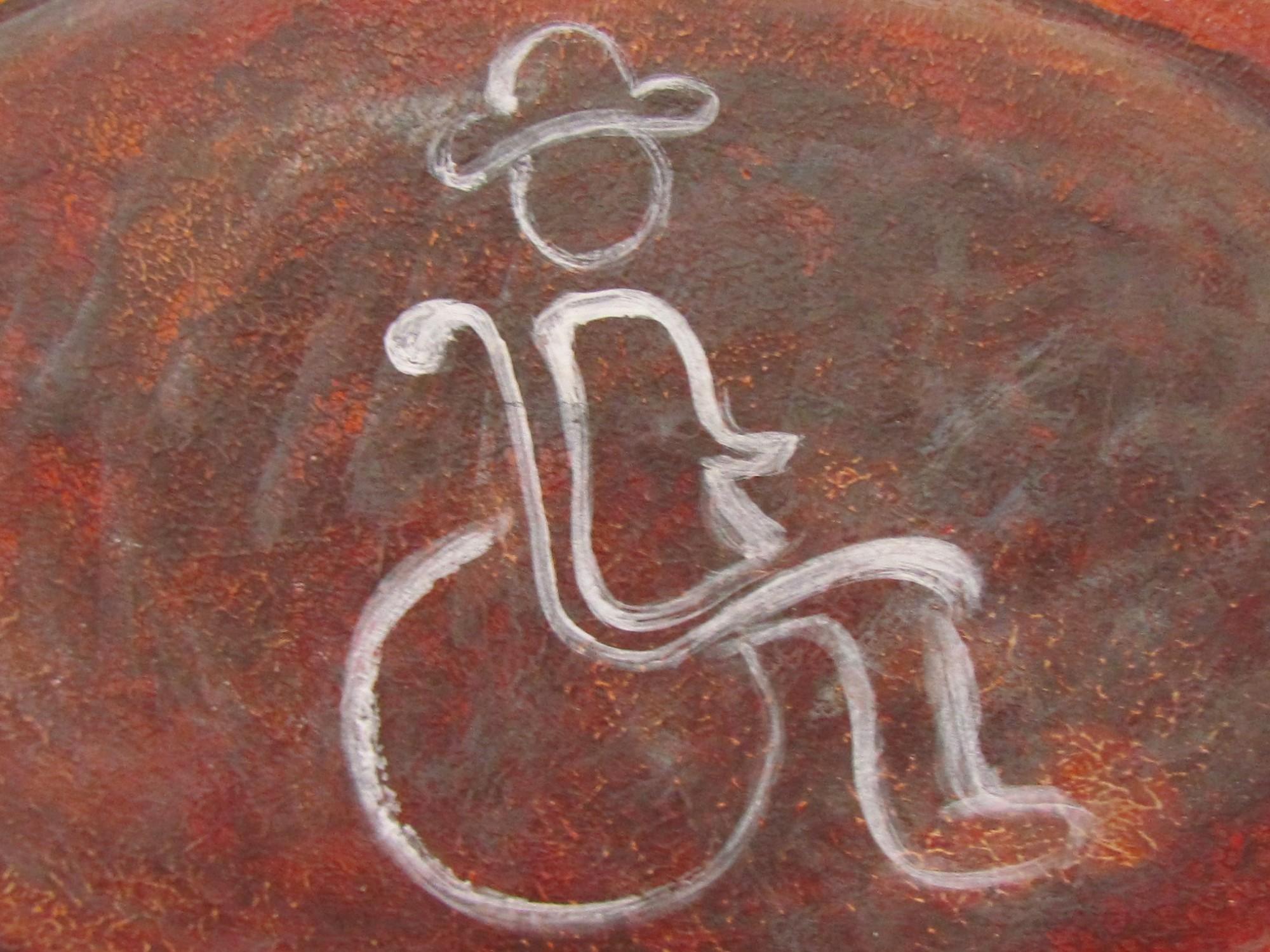 Hôtel accès handicapé