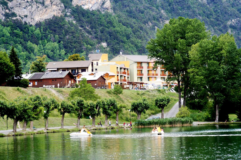 PORSHE CLUB Pays de Savoie